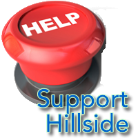 supporthillside