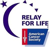 220px-American_Cancer_Society_Relay_For_Life.jpg